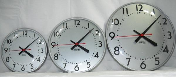 FMT-10, FMT-12, and FMT-16