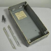 FMT backbox 004