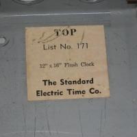 FMT backbox 003