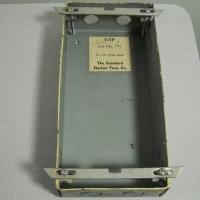 FMT backbox