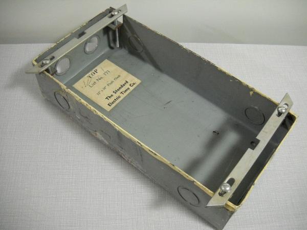 FMT backbox 001
