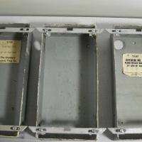 FMT backbox 006