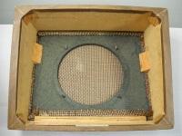 PA speaker