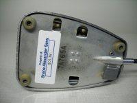 Dukane 7A765A