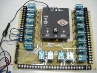 LTR8-128 inside 011