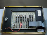 LTR8-128 inside 002