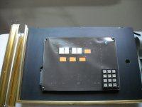 LTR8-128 inside 006