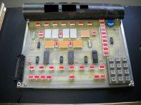 LTR8-128 inside 007