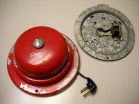 Simplex 4017-42 bell 002