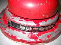 Simplex 4017-42 bell 006