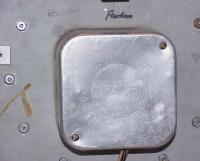 RMT-SQ-10 mod