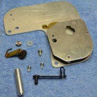 108-448 kit parts