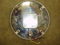 SET 100-003 GRC master