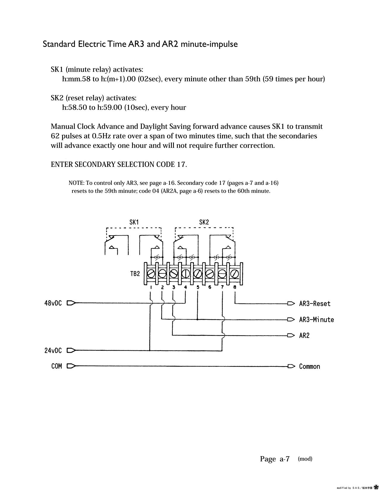 simplex clock wiring diagram simplex wiring diagrams arjmand co